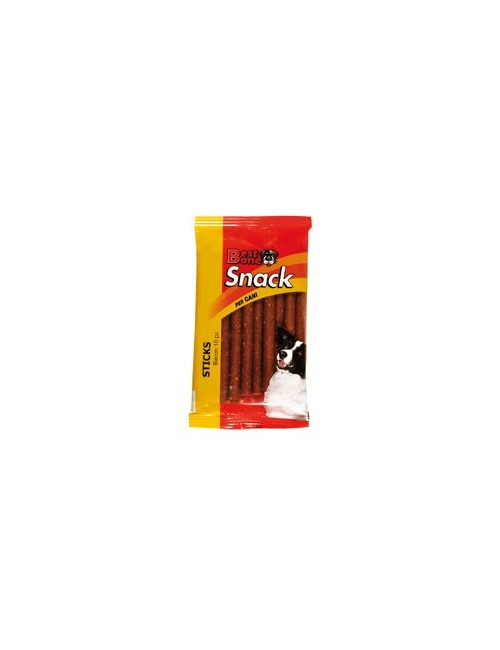 Snack Sticks de Bacon